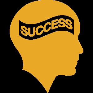 Sukces jest w Twojej głowie